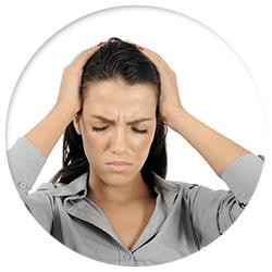 Programa Stress y Burn Out