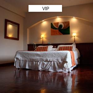 Fotos de las Habitaciones VIP