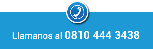 Teléfono Diquecito