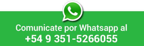 WhatsApp Diquecito